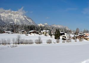 Как спланировать путешествие в Австрию