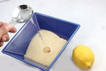 Как сделать шугаринг (сахарную эпиляцию) в домашних условиях