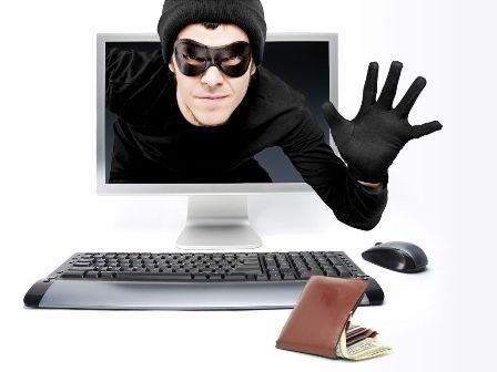 Как не стать жертвой мошенников в социальных сетях