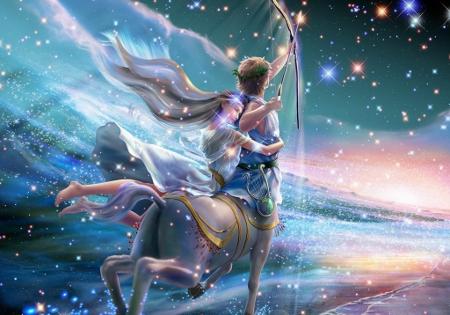 Как пройдёт 2016 год: гороскоп по знакам зодиака