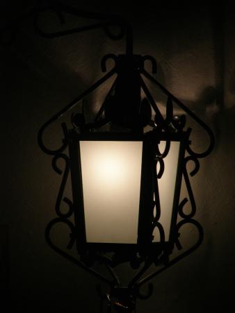 Как сэкономить деньги на электричестве?