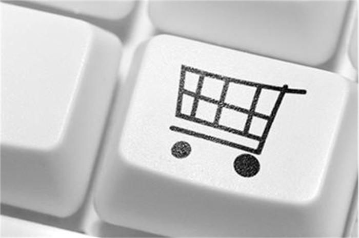 Как проверить интернет-магазин на добросовестность его работы