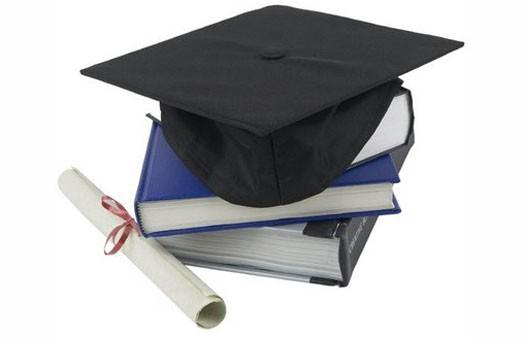Как в России определяются степени высшего профессионального образования