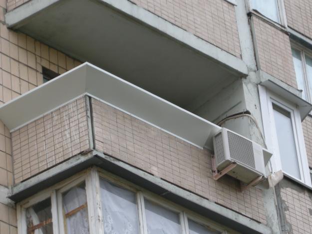 Как выгодно и безопасно сдать квартиру