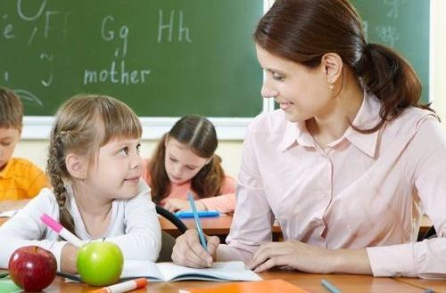 Как найти новые возможности для бизнеса в сфере образования