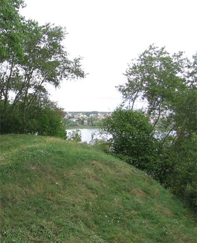 Как отдохнуть на Браславских озёрах?