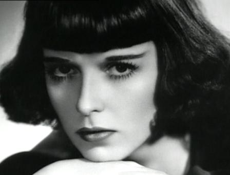 Как менялись представления о женской красоте в ХХ веке