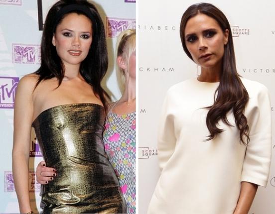 Как живут и чем сейчас занимаются участницы поп-группы «Spice Girls»
