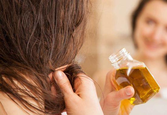 Как использовать масло жожоба в косметических целях
