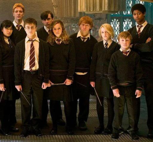 Как живут и чем сейчас занимаются актеры киносаги «Гарри Поттер» (Часть 2)