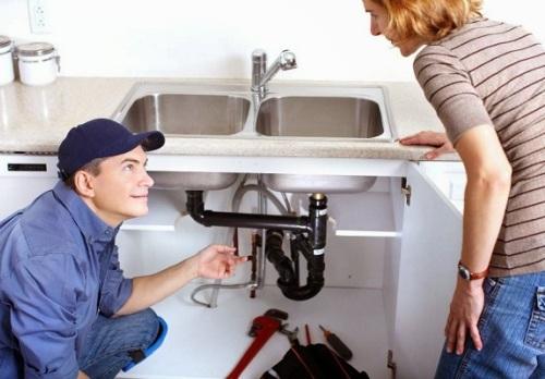 Как избежать засора канализационных труб