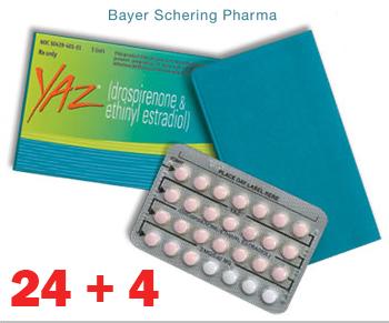 Как выбрать гормональные таблетки