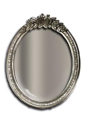 Как выбрать зеркало?
