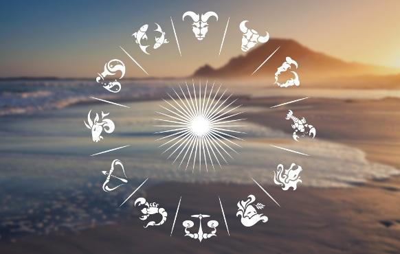 Как выбрать страну для отдыха по знаку зодиака (Часть 2)
