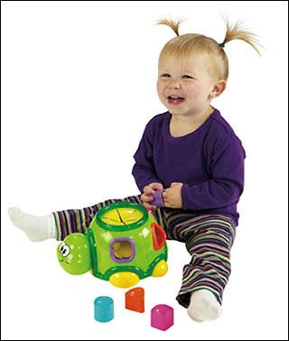 Как планировать семейный бюджет с рождением малыша