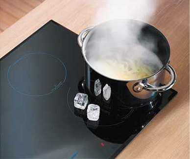 Плитка индукционная электрическая модель kromax endever ip 12 схема электрическая.