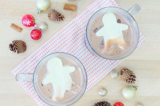 Как найти новое применение формочкам для печенья