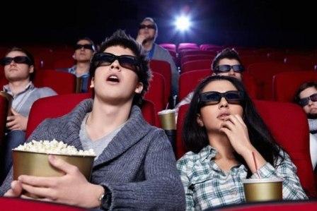 Как выбрать что смотреть в кино в сентябре 2014 (Часть 1)