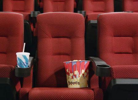 Как выбрать, что смотреть в кино: обзор кинопремьер октября 2014 (Часть 1)