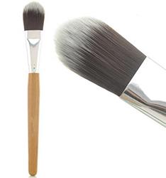 Как разобраться в кисточках для макияжа: подробный гид!
