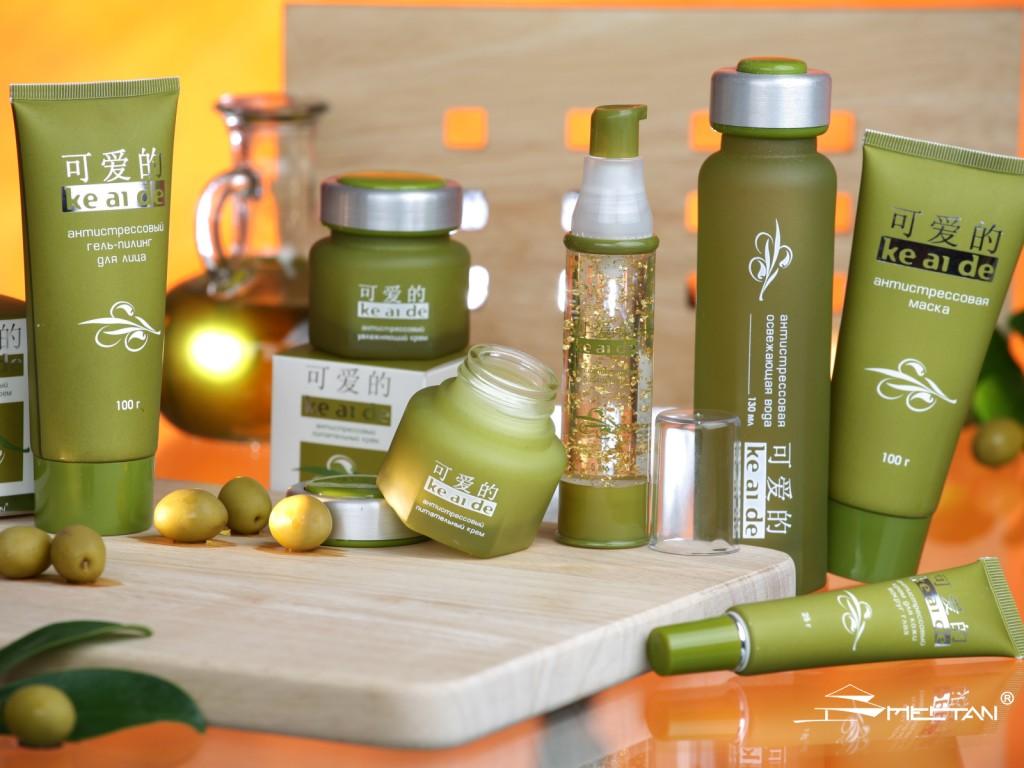 Как и насколько полезны оливки