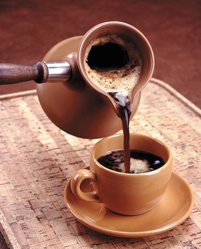 НАША Кофейня - Страница 2 %20из%20турки