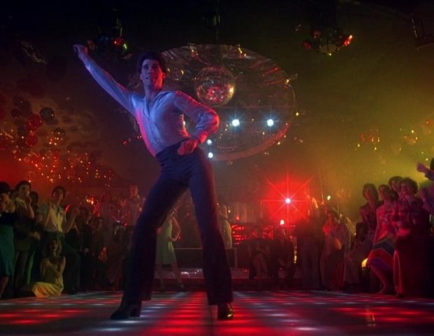 Как выбрать и посмотреть лучшие фильмы про танцы