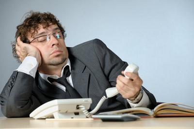 Как определить, чем мотивировать работника предприятия. Тест Герчикова. Часть 2