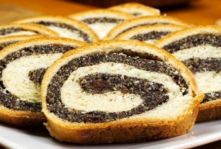 Как приготовить вкусную начинку для пирожков и пирогов