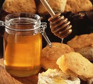 Как выбирать и покупать мед