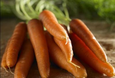 Как в диетической кулинарии применяется морковь