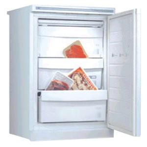 Как выбрать морозильник
