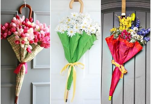 Многолетние цветы для дачи их названия - цветущие