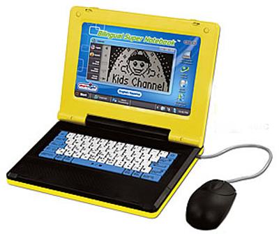 Как ограничить ребенку время игры за компьютером?