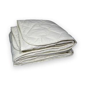 Как выбрать гипоаллергенное постельное бельё?