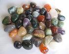 Как выбрать натуральный камень для отделки?