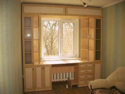 купить старую мебель в киеве