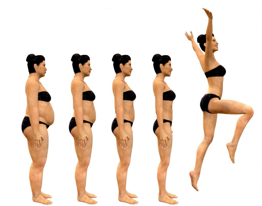 Как похудеть при помощи гречневой диеты?