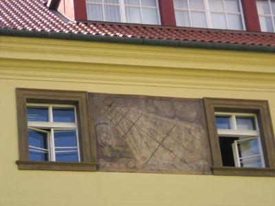 Как устроить экскурсию по Праге с техническим уклоном?
