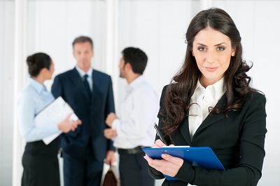 Как определить, чем мотивировать работника предприятия. Тест Герчикова. Часть 1