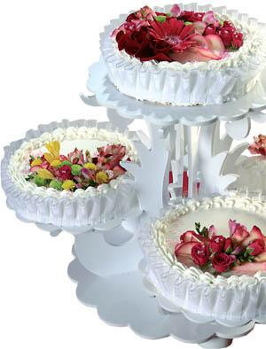Барбарики торт торт печночный торт