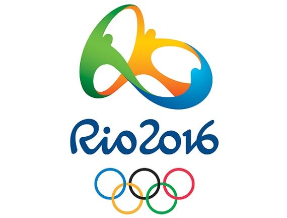 Как выглядят спортивные объекты Летних Олимпийских игр 2016 (Часть 1)