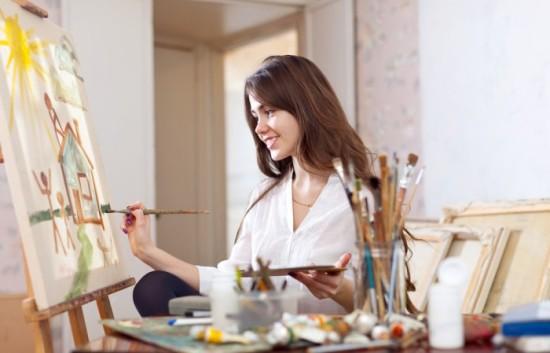 Как найти новое хобби: советы психологов
