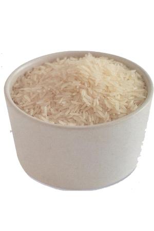 Как изготовить и как использовать рисовую пудру в домашних условиях.