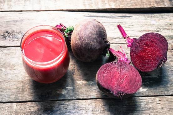Как разнообразить ежедневный рацион полезными овощными блюдами