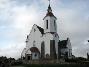 Как совершить интересную поездку по Сморгонщине (Беларусь)