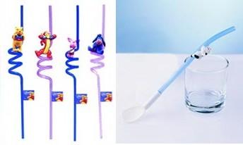Как подбирать бокалы к напиткам