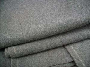 Как выбрать ткань для костюма