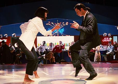 Как перестать стесняться танцевать, если не умеешь этого делать