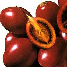 Как разнообразить свой стол. Необычные фрукты.